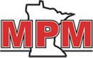 Minnesota Petroleum Marketers
